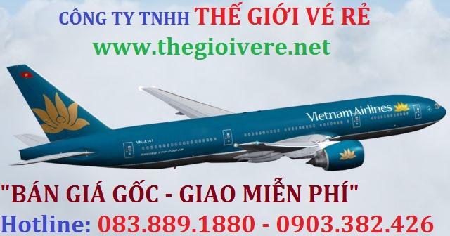 tren chuyen bay vietnam airlines1.jpg
