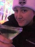 Chena Aurora Bar (5)