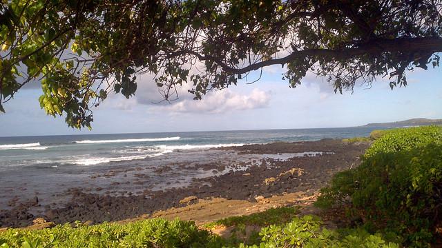 Plan an incredible trip to Kauai