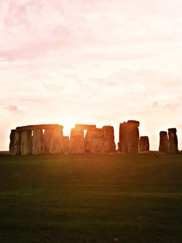 is stonehenge worth visiting