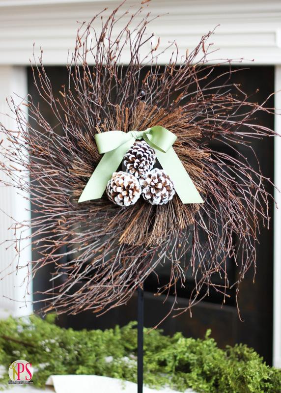natural-wreath
