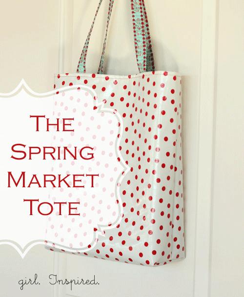 market-tote8