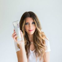Finding My Perfect Hair Color with Madison Reed!