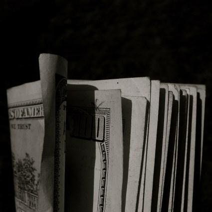 Photo cr: Robert S. Donovan, flickr.com