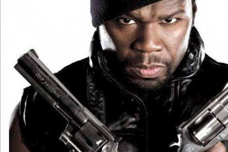 """Who should be """"allowed"""" to say the """"n-word""""? It seems people of all races are throwing it around these days. Read more in """"Is Everyone Saying N***a Now? on The Girl Next Door is Black 