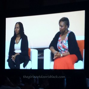 BLM Founders