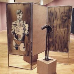 Leeds Gallery