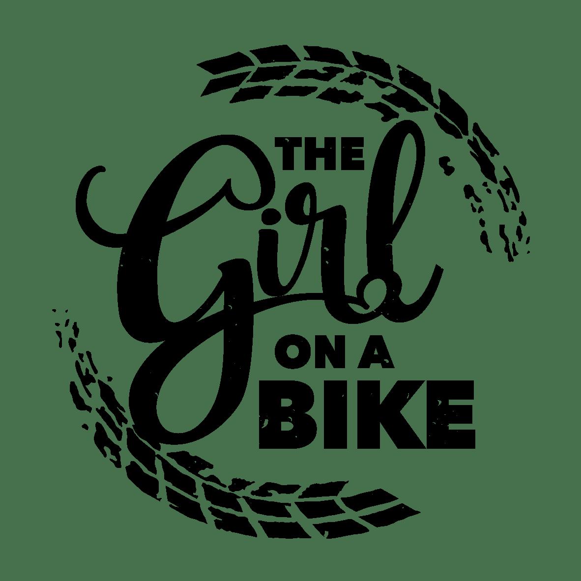 Harley Davidson Dyna Street Bob The Girl On A Bike