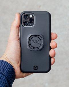 QuadLock iPhone11Pro 1200x