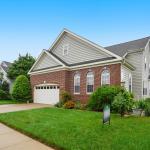 13392 FIELDSTONE WAY, GAINESVILLE, VA - a 55+ Grand Executive Home For Sale in Washington, DC Area
