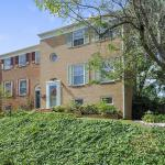 7502 BLAND DRIVE, MANASSAS VA - First time home buyer? Here's a move-in ready home for sale