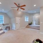 8305-Crestridge-Rd-Fairfax-Station-VA-Luxury-Home-For-Sale-Chelle-Gassan-Candace-Moe-Realtors_DSC00461fusion