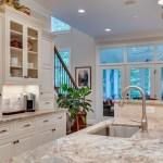 8305-Crestridge-Rd-Fairfax-Station-VA-Luxury-Home-For-Sale-Chelle-Gassan-Candace-Moe-Realtors_DSC00546fusion