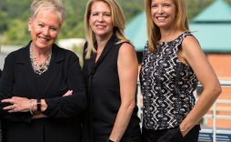 The Girls of Real Estate | Northern VA REALTORS | RLAH Brokerage