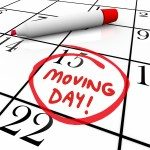 The Girls of Real Estate Can Help You Find A Move In Ready Home to Buy in Northern Virginia