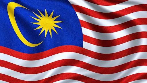 Learn Basic Malay