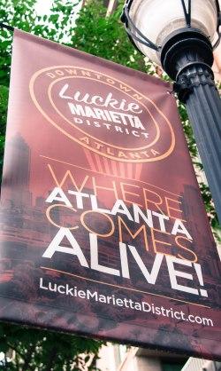 Atlanta - May 10, 2014 223