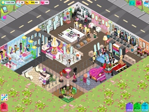 FASHION STORY   The Girl Who Games 20140424 214150 jpg