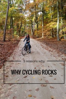 why-cycling-is-better-than-anything-3