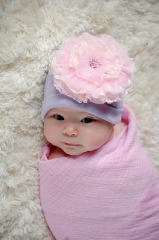 Image result for cara mendapatkan bayi perempuan