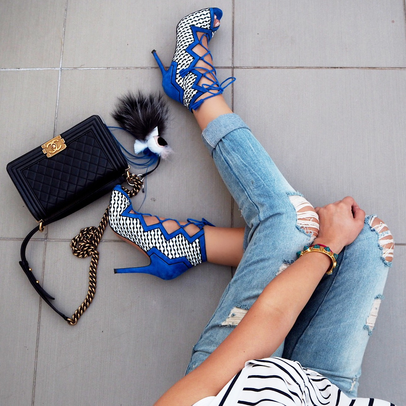 Image result for fashion flat lays
