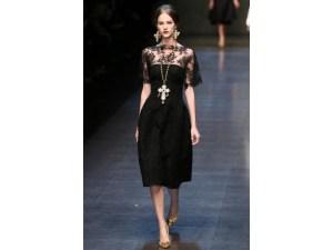 dolce-gabbana-collezione-moda-donna-autunno-inverno-20132014_136362_big