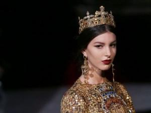 dolce-gabbana-collezione-moda-donna-autunno-inverno-20132014_136366_big