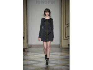 jo-no-fui-collezione-moda-donna-autunno-inverno-20132014_136468_big