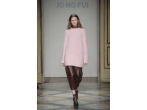 jo-no-fui-collezione-moda-donna-autunno-inverno-20132014_136477_big