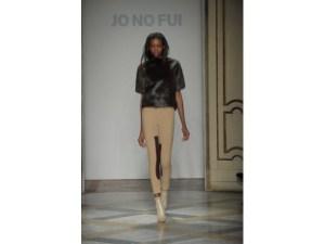 jo-no-fui-collezione-moda-donna-autunno-inverno-20132014_136488_big