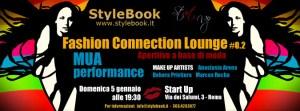 fashion-connection-lounge-02_cop-fb_675x250