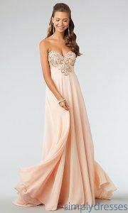 light-peac-dress-JO-JVN-JVN79063-a