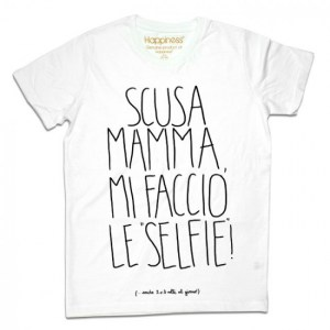 t-shirt_uomo_-_mi_faccio_le_selfie-1000x1000