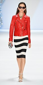 Marc_Cain_SS15_C_14_lo