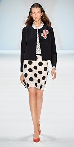 Marc_Cain_SS15_C_15_lo