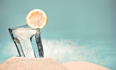 idratazione-anche-la-pelle-ha-sete-in-estate