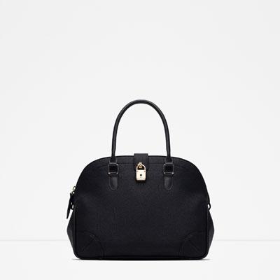 Zara, 50 € circa