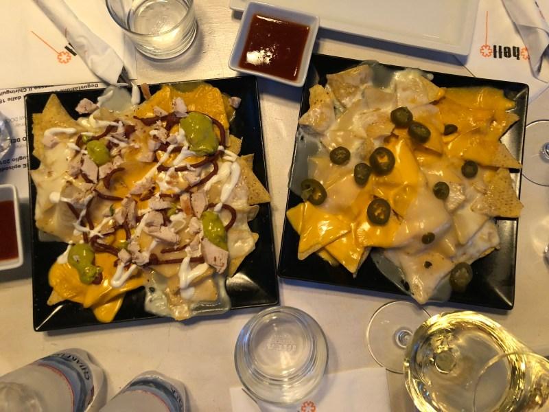 nachos-gusit-diversi-condimenti