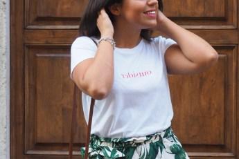 blogger pose portone
