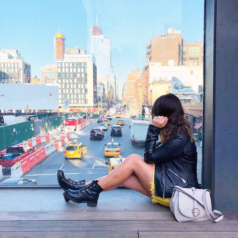 instagram-new-york-high-line-blogger-pic