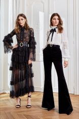 Zuhair Murad pic by Vogue