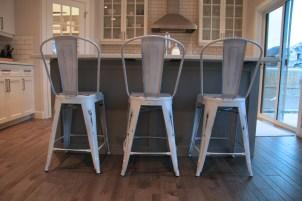 kitchen- stools