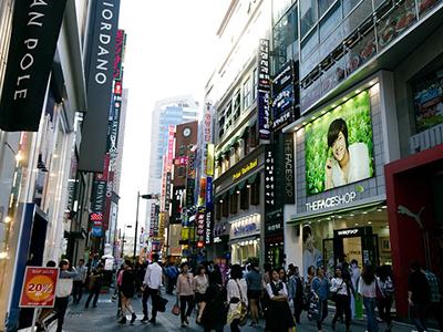 myeongdong-seoul-korea-south
