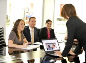 team-meeting-in-office-5l