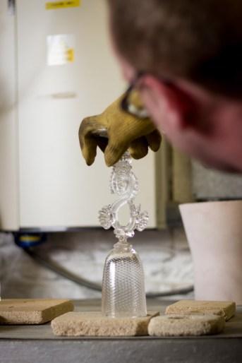 liam-reeves-venetian-glass-techniques-class-(19)