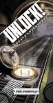 Unlock: The Formula