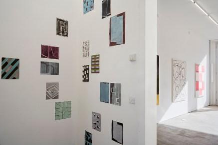 Tintype_Jost_Munster_New_Neighbours_Installation_shot_1_jpg