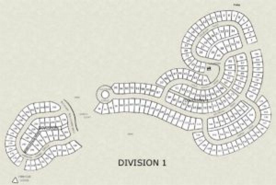 division1-newsite