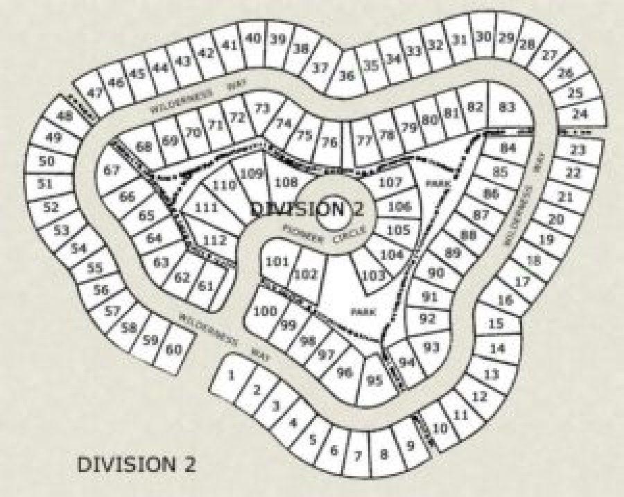 division2-newsite