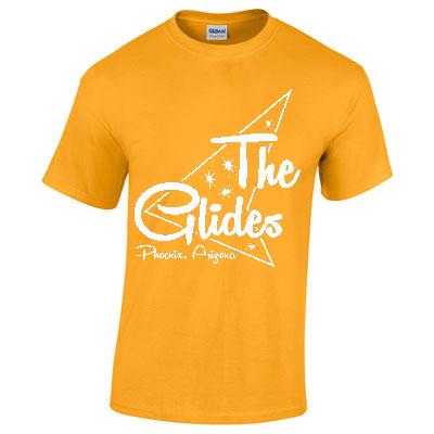 glides-gold-white